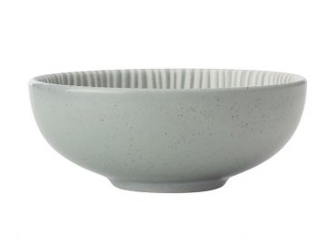 Solaris Coupe Bowl 11x4cm Sea