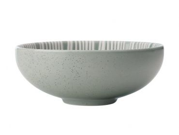 Solaris Coupe Bowl 15.5x6cm Sea