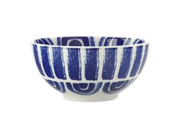 Suomi Bowl 15cm Stamp