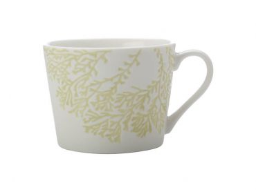 Driftwood Mug 450ML Citron
