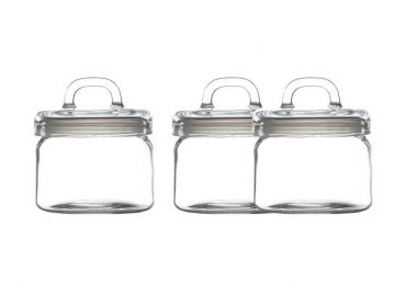 Refresh Canister Set of 3 750ML