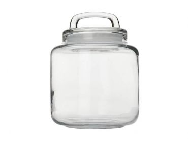 Refresh Storage Jar 4L