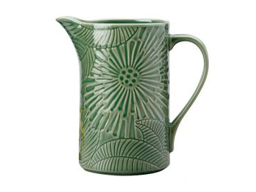 Panama Pitcher 1.4L Kiwi Gift Boxed