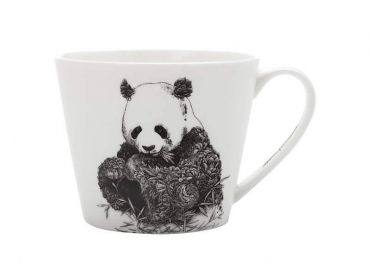Marini Ferlazzo Mug Giant Panda 450ML Squat