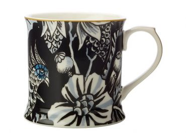 Greg Irvine Mug 360ML Garuda
