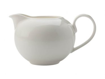 White Basics Creamer 360ML
