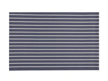 Sailor Placemat Blue 45x30cm