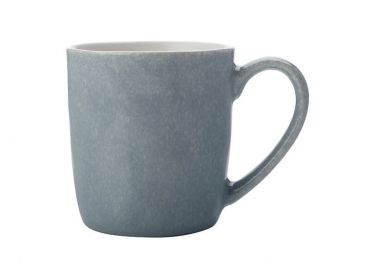 Wayfarer Mug 350ML Breeze