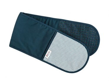 Epicurious Double Oven Mitt Teal