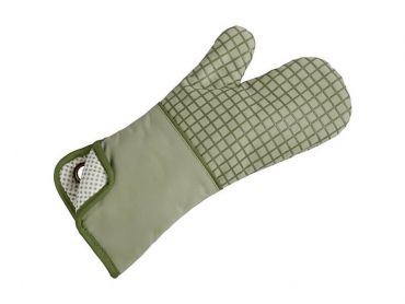 Epicurious Oven Mitt