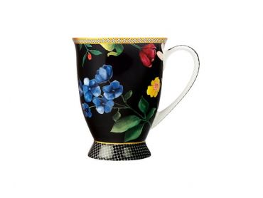 Teas & C's Contessa Footed Mug 300ML