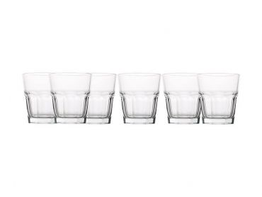 Princeton Tumbler 360ML Set of 6