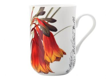 Botanic Mug Bells 300ML