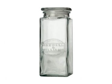 Olde English Storage Jar 1.5 Litre