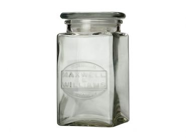 Olde English Storage Jar 1 Litre