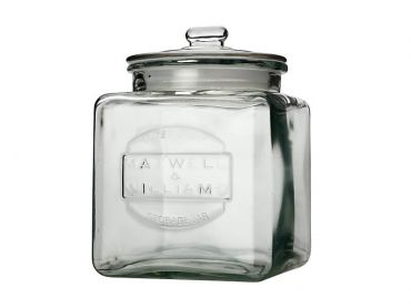 Olde English Storage Jar 5 Litre