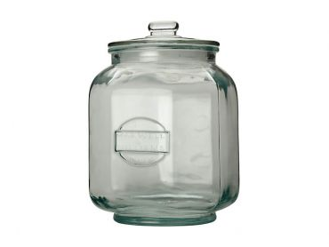Olde English Storage Jar 7 Litre
