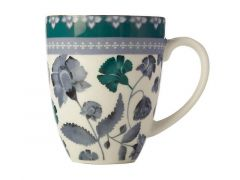 Rhapsody Coupe Mug 350ML Green