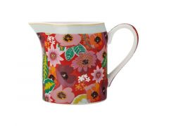 Teas & C's Glastonbury Creamer 300ML Poppy