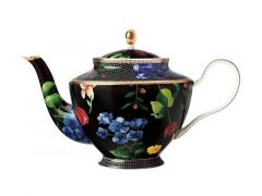 Teas & C's Contessa Teapot with Infuser 1L