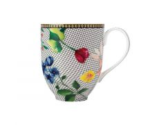 Teas & C's Contessa Coupe Mug 440ML