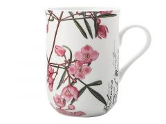 Botanic Mug Boronia 300ML