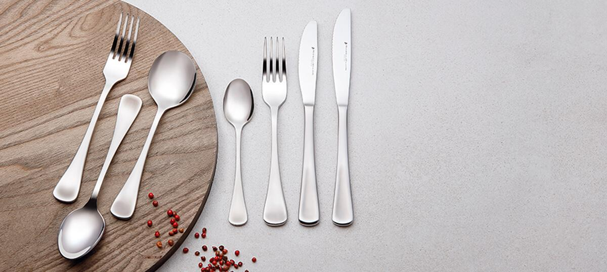 Cutlery Buying Guide